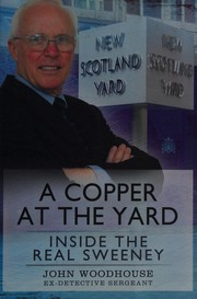 Copper at the yard