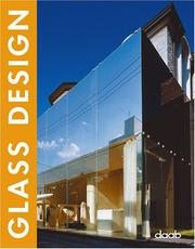 Glass Design (Design Books) PDF