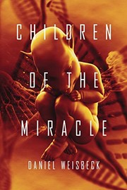 Children of the Miracle