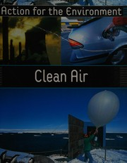 Clean Air (Action for the Environment)