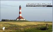 German North Sea Coast
