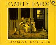 Family Farm PDF