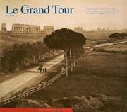 Le Grand Tour PDF
