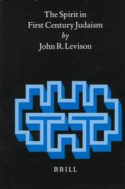 Holy Spirit Judaism | RM.