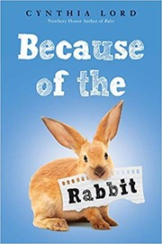 Because of the Rabbit
