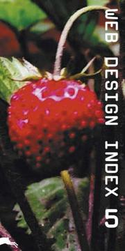 Web Design Index 5 (Web Design Index) PDF