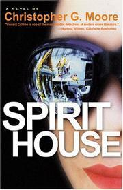 Spirit House PDF