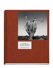 Des Oiseaux - Graciela Iturbide