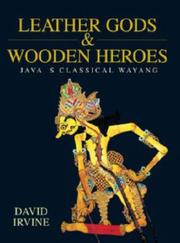 Leather Gods & Wooden Heroes PDF