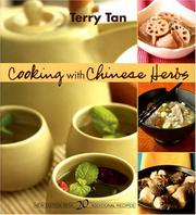 Cooking with Chinese herbs PDF