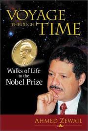 Voyage through time PDF