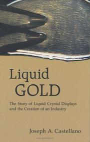 Liquid Gold PDF