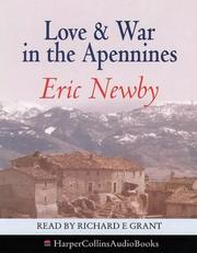 Love and war in the Apennines PDF