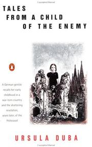 Tales from a child of the enemy PDF