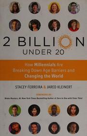 2 billion under 20