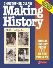 Making History PDF