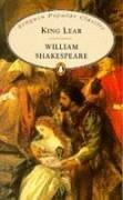 Cover of: King Lear (Penguin Popular Classics) by William Shakespeare