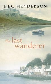 The Last Wanderer PDF