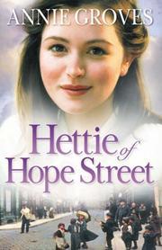 Hettie of Hope Street PDF