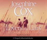 Lovers and Liars PDF