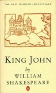 King John PDF