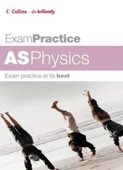 AS Physics (Exam Practice) PDF