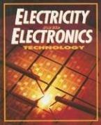 Electricity and Electronics Technology, Student Text PDF