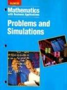 Cover of: Mathematics with Business Applications by McGraw-Hill
