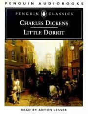 Little Dorritt PDF