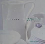Essence of white