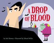A Drop of Blood PDF