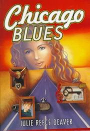 Chicago blues PDF
