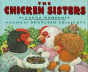 The Chicken sisters PDF