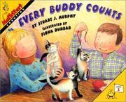 Every buddy counts PDF