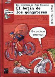 El Botin De Los Gangsteres/the Gangsters Loot