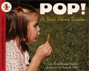 Pop! A Book About Bubbles PDF