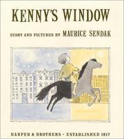 Kenny's Window PDF