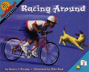 Racing around PDF