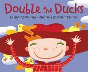 Double the ducks PDF