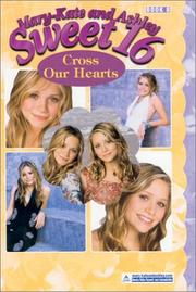 Cross our hearts PDF
