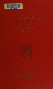 Gesta conlationis Carthaginiensis, anno 411.