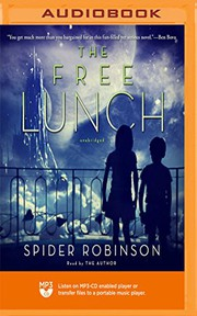 Free Lunch, The