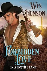 Forbidden Love In a Hostile Land