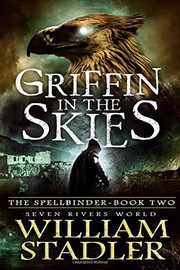 Griffin in the Skies
