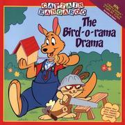 The bird-o-rama drama PDF