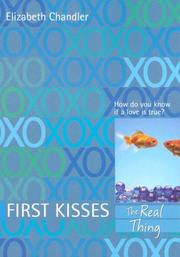 First Kisses 6 PDF