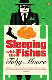 Sleeping with the Fishes PDF