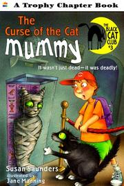 Mummies in fiction (Open Library)
