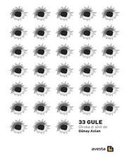 33 Gule