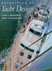 Principles of yacht design PDF